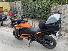 polep-motorky-1