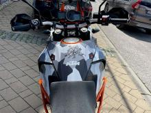 polep-motorky-2