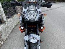 polep-motorky-4
